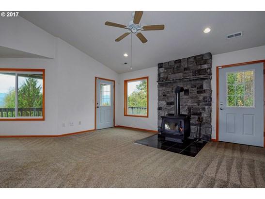 40920 Nw Maple Ridge Rd , Woodland, WA - USA (photo 5)