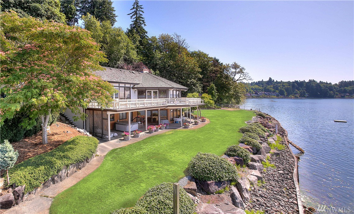 7227 120th St Ct Nw , Gig Harbor, WA - USA (photo 2)