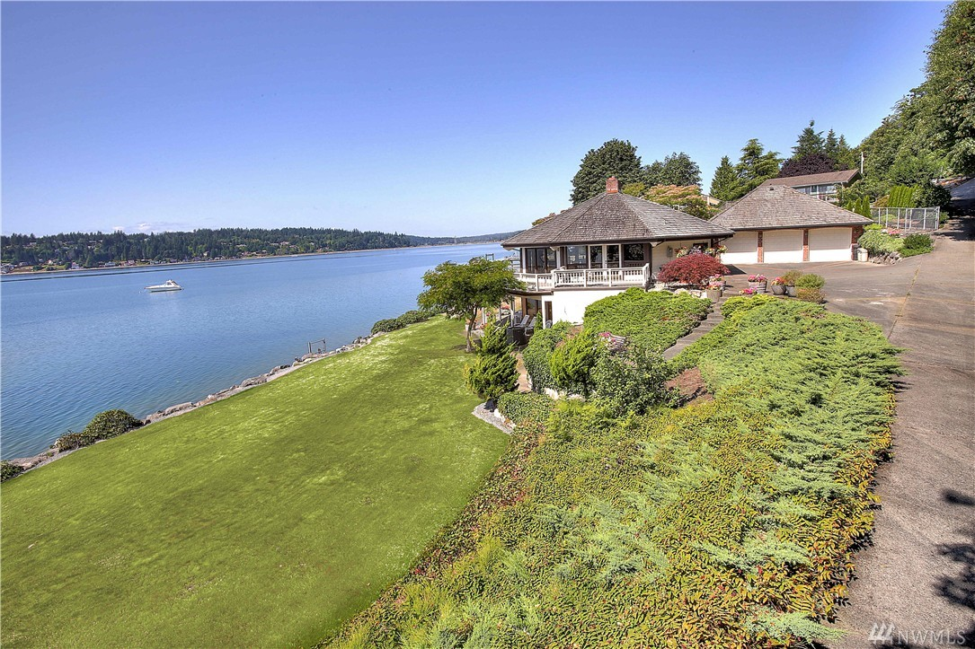 7227 120th St Ct Nw , Gig Harbor, WA - USA (photo 4)