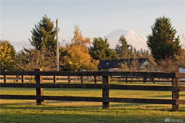 18926 Se 408th St , Enumclaw, WA - USA (photo 4)