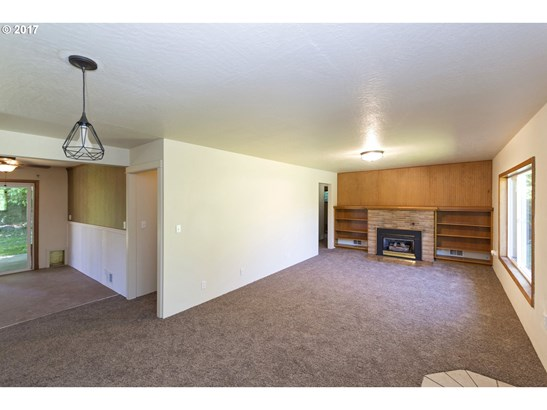 434 Se 4th St , Troutdale, OR - USA (photo 4)