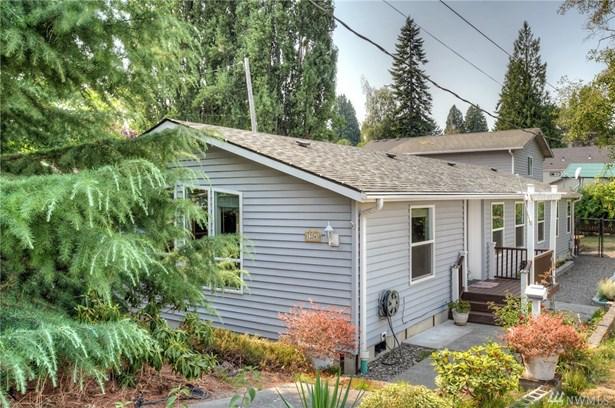 12043 24th Ave S , Seattle, WA - USA (photo 2)