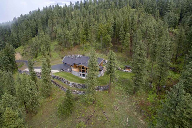 8355 Mountain Home , Leavenworth, WA - USA (photo 1)