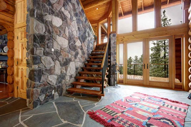 8355 Mountain Home , Leavenworth, WA - USA (photo 2)