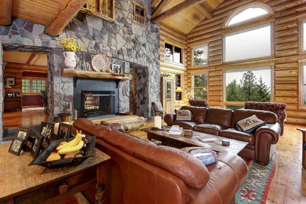 8355 Mountain Home , Leavenworth, WA - USA (photo 4)