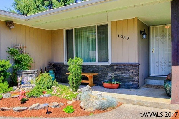 1239 Lisa Ct Ne , Keizer, OR - USA (photo 4)