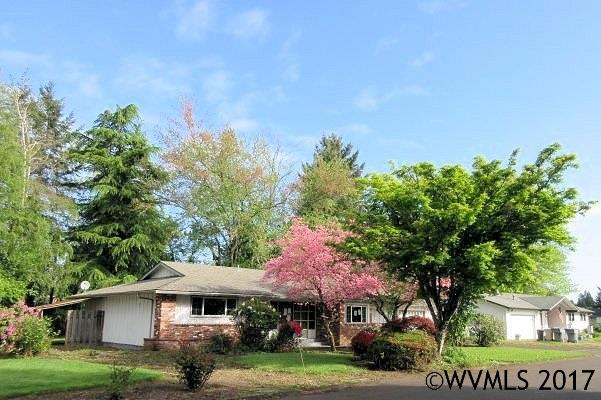 1228 Springwood Dr Ne , Albany, OR - USA (photo 2)