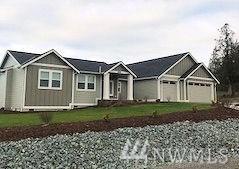 24442 Nookachamp Hills Dr , Mount Vernon, WA - USA (photo 1)