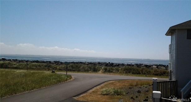 1495 Diamond Head Ave Sw , Ocean Shores, WA - USA (photo 2)