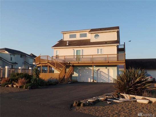 1495 Diamond Head Ave Sw , Ocean Shores, WA - USA (photo 4)