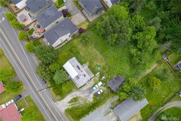 19016 116th Ave Se , Renton, WA - USA (photo 1)
