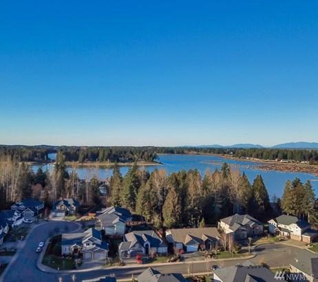 21304 62nd St Ct E , Lake Tapps, WA - USA (photo 2)