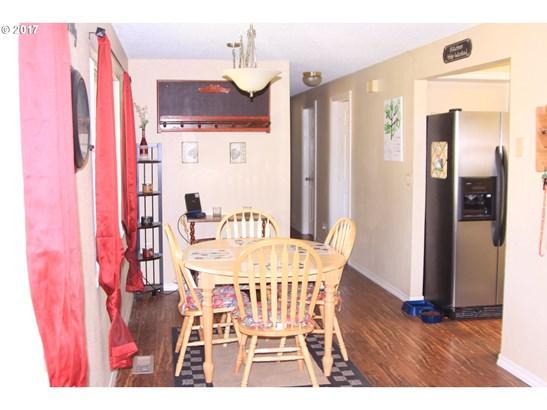 218 Se 13th Ave , Milton Freewater, OR - USA (photo 5)