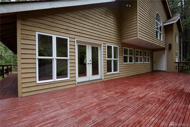 15039 Nw Maple Lane , Seabeck, WA - USA (photo 2)