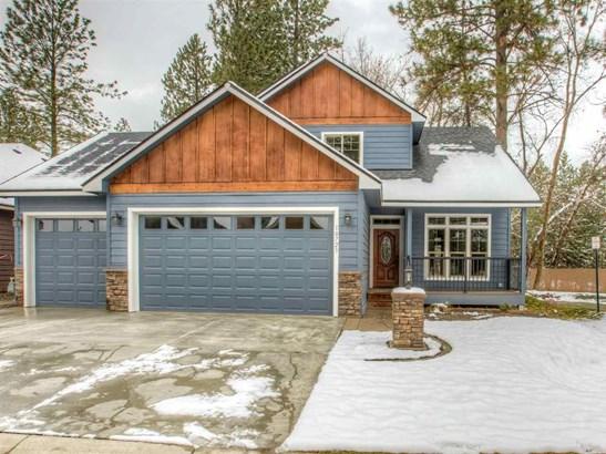 10723 E 39th Ln , Spokane Valley, WA - USA (photo 1)