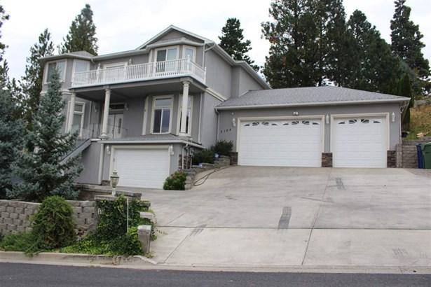 5108 W Howesdale Dr , Spokane, WA - USA (photo 1)