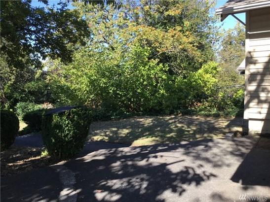 4718 S Cushman Ave , Tacoma, WA - USA (photo 3)