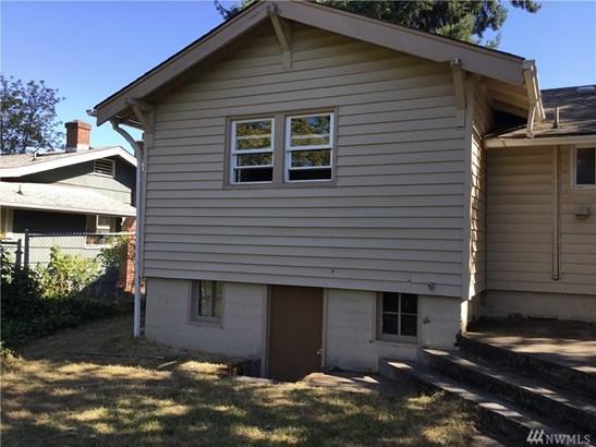 4718 S Cushman Ave , Tacoma, WA - USA (photo 5)