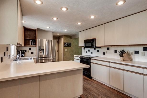 4207 S Adams Rd , Veradale, WA - USA (photo 5)