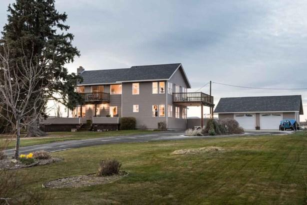 10903 Estes Rd , Yakima, WA - USA (photo 1)
