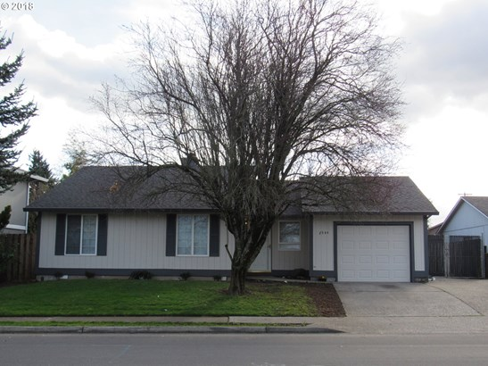 2544 Sw 23rd St , Troutdale, OR - USA (photo 1)