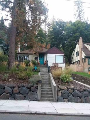 1224 E 19th Ave , Spokane, WA - USA (photo 2)