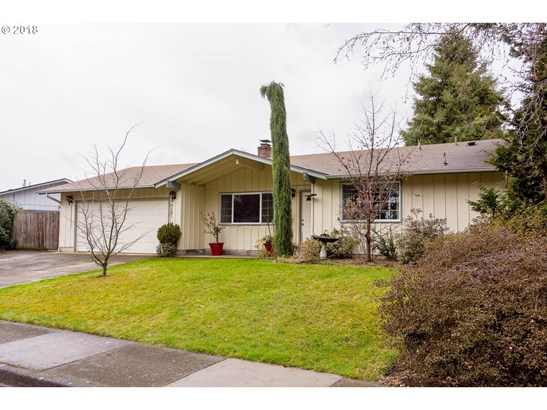 915 Blackfoot Ave , Eugene, OR - USA (photo 2)