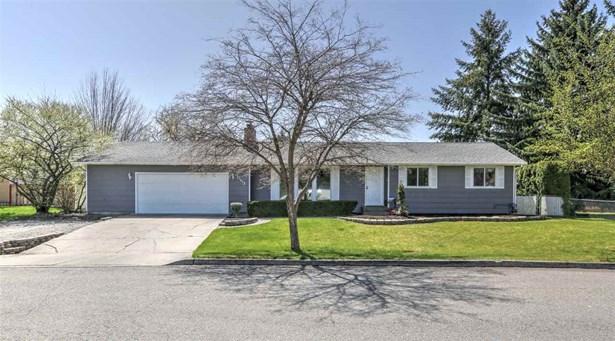 11612 E 35th Ave , Spokane, WA - USA (photo 1)