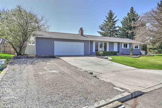 11612 E 35th Ave , Spokane, WA - USA (photo 2)