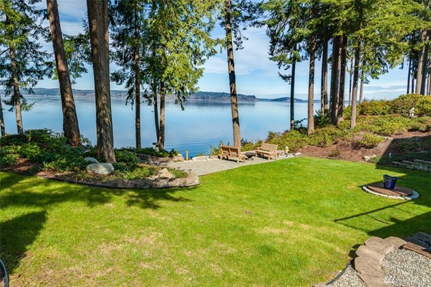 28929 Beach Dr Ne , Poulsbo, WA - USA (photo 4)