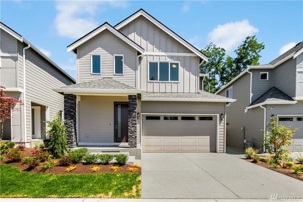 14017 18th Place W  22, Lynnwood, WA - USA (photo 1)