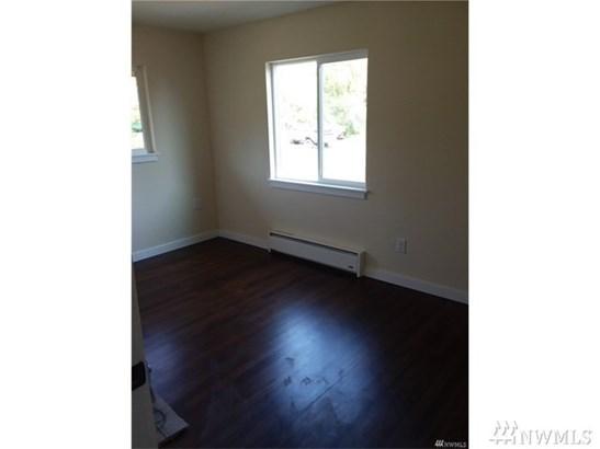 4319 Meridian Ave N , Tulalip, WA - USA (photo 5)