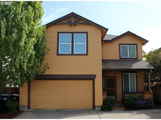 5316 Wales Dr , Eugene, OR - USA (photo 1)