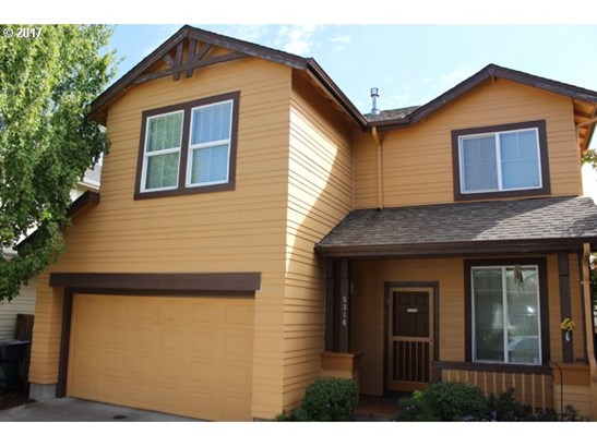 5316 Wales Dr , Eugene, OR - USA (photo 2)
