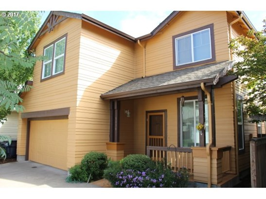 5316 Wales Dr , Eugene, OR - USA (photo 3)