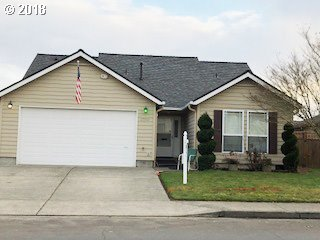 33322 Sequoia St , Scappoose, OR - USA (photo 1)