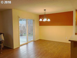 33322 Sequoia St , Scappoose, OR - USA (photo 4)