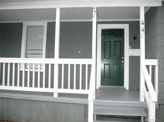446 Morris Ave S , Renton, WA - USA (photo 1)