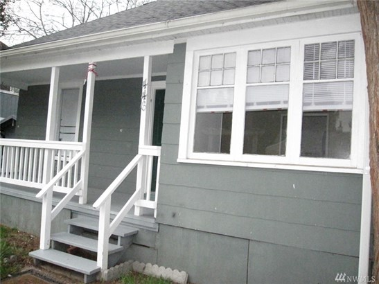 446 Morris Ave S , Renton, WA - USA (photo 2)