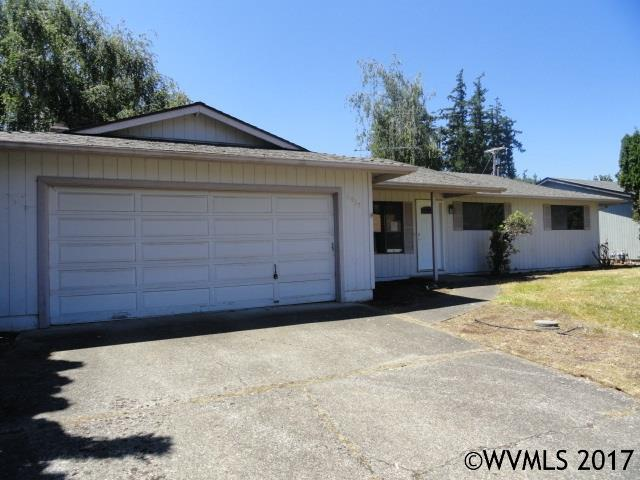 6937 Fenwick Ct N , Keizer, OR - USA (photo 3)