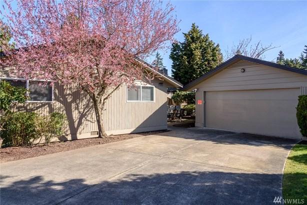 Res719 Undisclosed , Everett, WA - USA (photo 1)