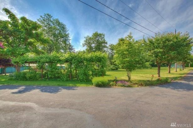 16708 Se 368th St , Auburn, WA - USA (photo 2)
