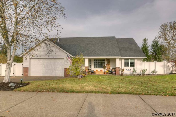 2245 North Albany Rd Nw , Albany, OR - USA (photo 1)