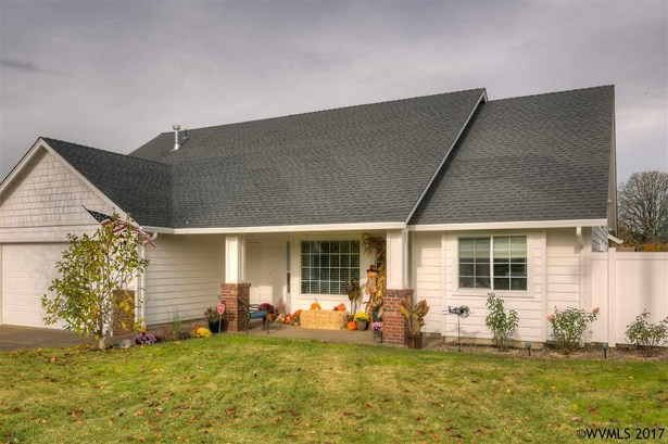 2245 North Albany Rd Nw , Albany, OR - USA (photo 2)