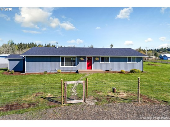 24590 Se Filbert Rd , Eagle Creek, OR - USA (photo 2)