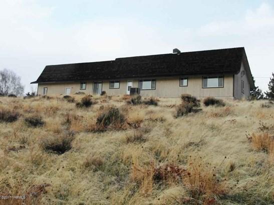 10804 Summitview Ave , Yakima, WA - USA (photo 2)