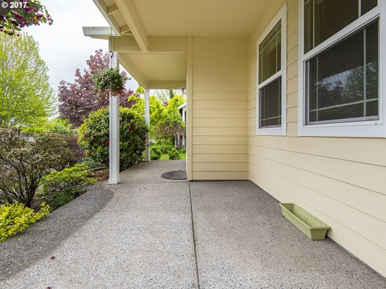 1108 33rd Pl , Forest Grove, OR - USA (photo 5)