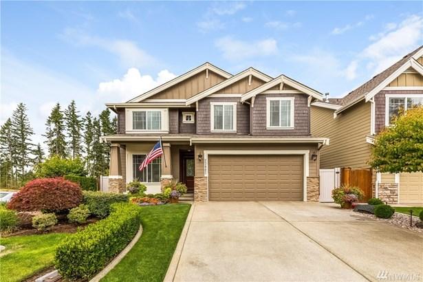 23802 Se 249th Place , Maple Valley, WA - USA (photo 1)