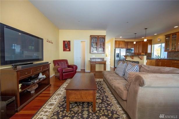 15518 Se 252nd Place , Covington, WA - USA (photo 4)
