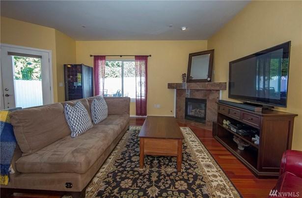 15518 Se 252nd Place , Covington, WA - USA (photo 5)